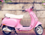 "alt=""pink_scooter"""